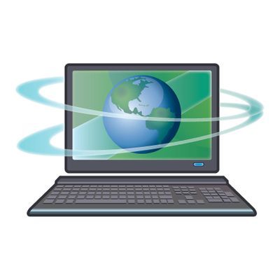 Avatar for Green Earth Computers