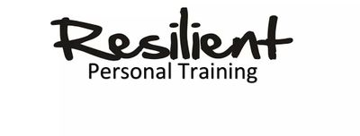 Avatar for Resilient Personal Training Panama City, FL Thumbtack