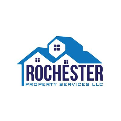 Avatar for Rochester property services llc Rochester, NY Thumbtack