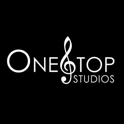 Avatar for OneStop Studios