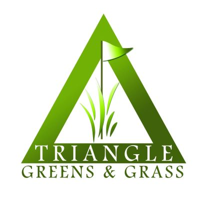 Avatar for Triangle Greens & Grass Cary, NC Thumbtack
