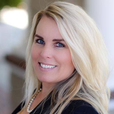 Avatar for Tracie Phelps, Realtor / TPC Prime Real Estate