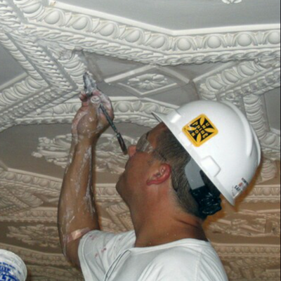 Avatar for Michael Aragosa Plastering Chicago, IL Thumbtack