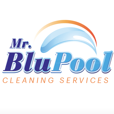 Avatar for Mr. Blu Pool
