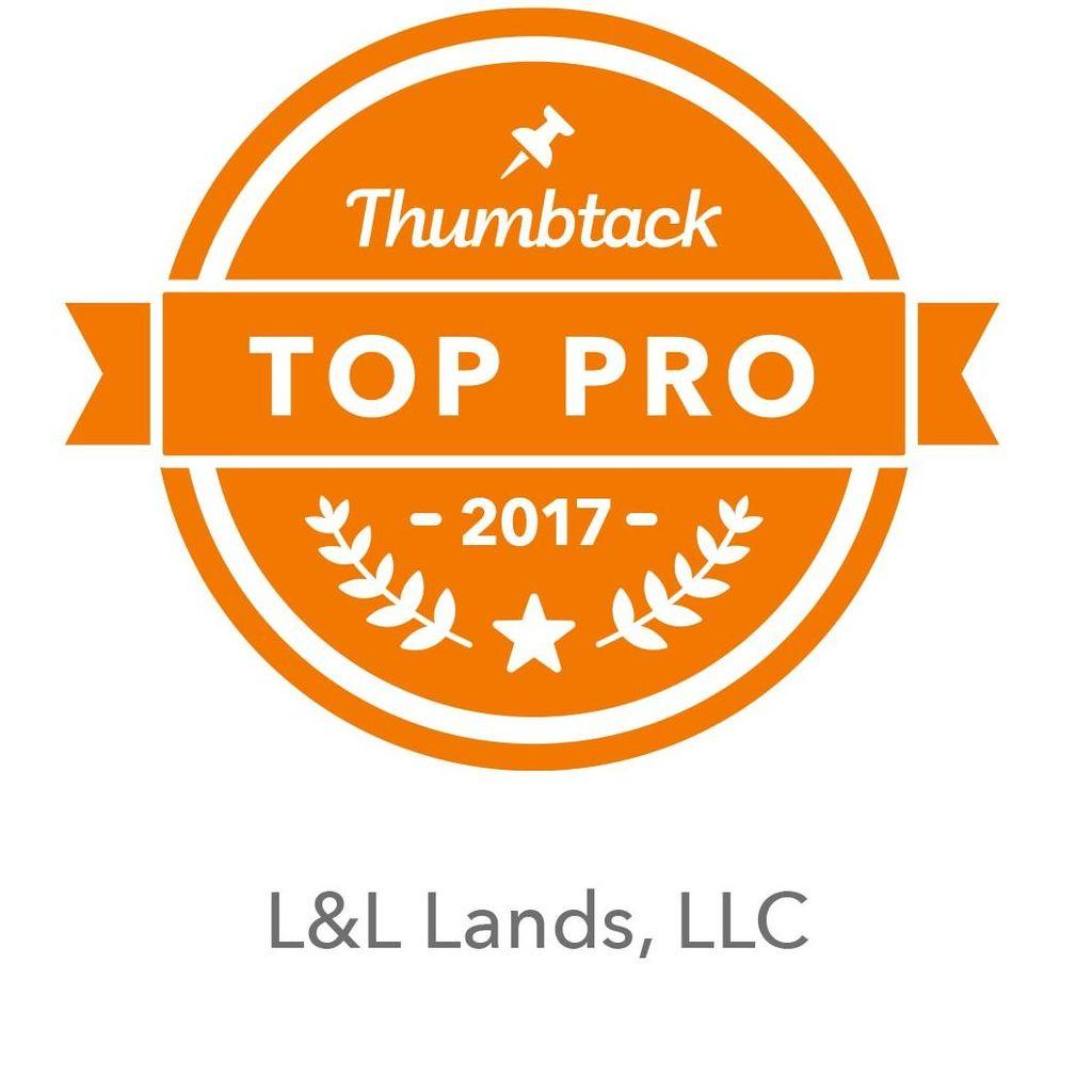 L&L Lands LLC