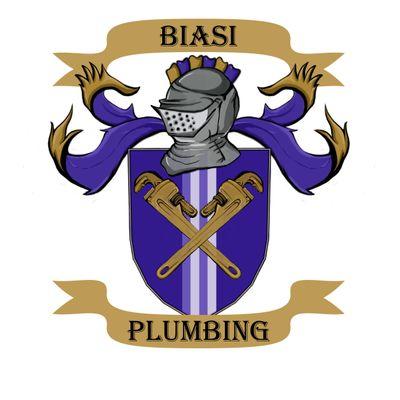 Avatar for Biasi Plumbing Orlando, FL Thumbtack