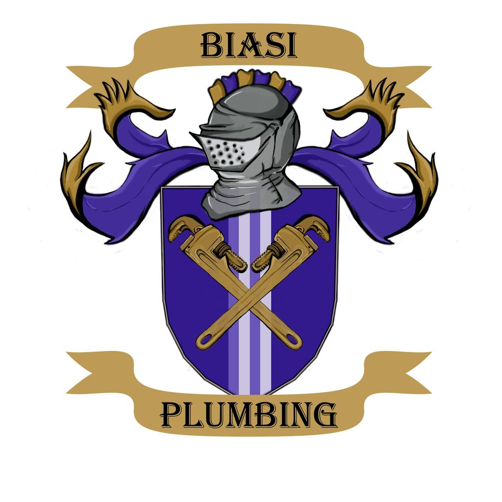 Biasi Plumbing