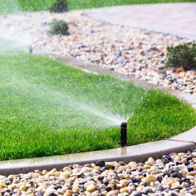 Avatar for TEFACY, LLC DBA MTZ Landscaping & Irrigation San Antonio, TX Thumbtack