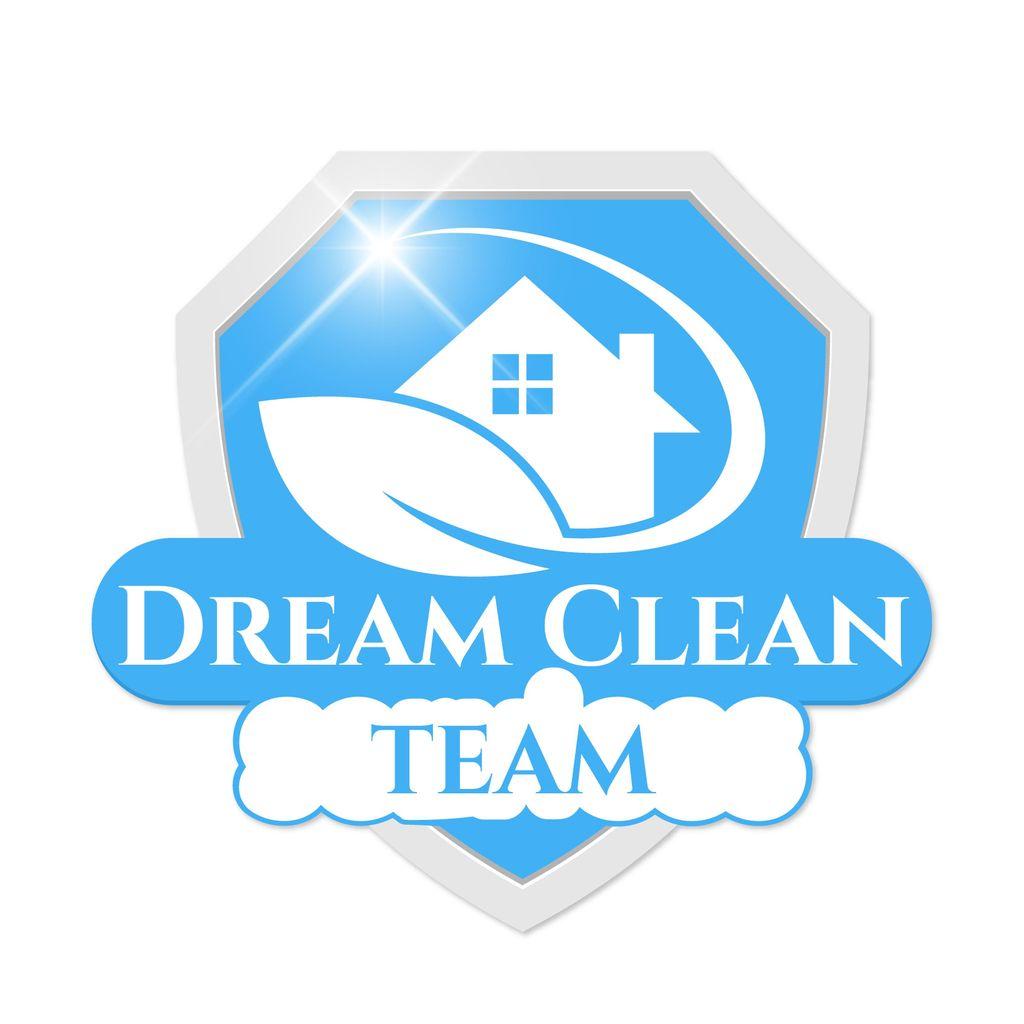 Dream Clean Team
