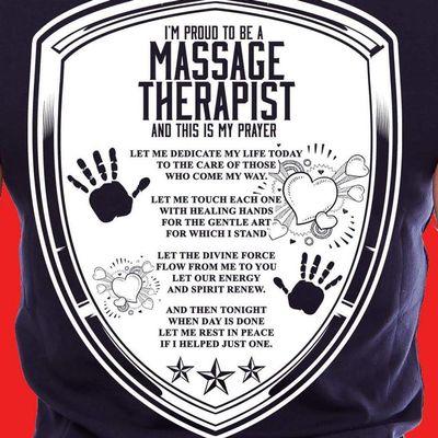 Avatar for Massage by Teri Danielsville, GA Thumbtack