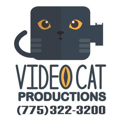 Avatar for Video Cat Productions Reno, NV Thumbtack