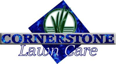 Avatar for Cornerstone Lawncare LLC
