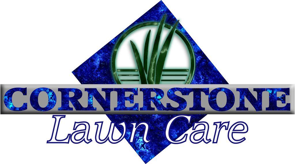 Cornerstone Lawncare LLC