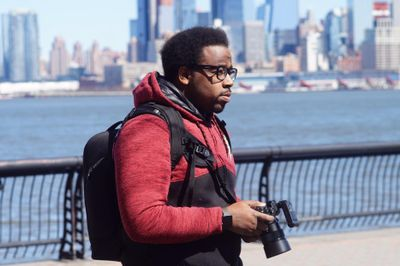 Avatar for Markell Wilson Photography