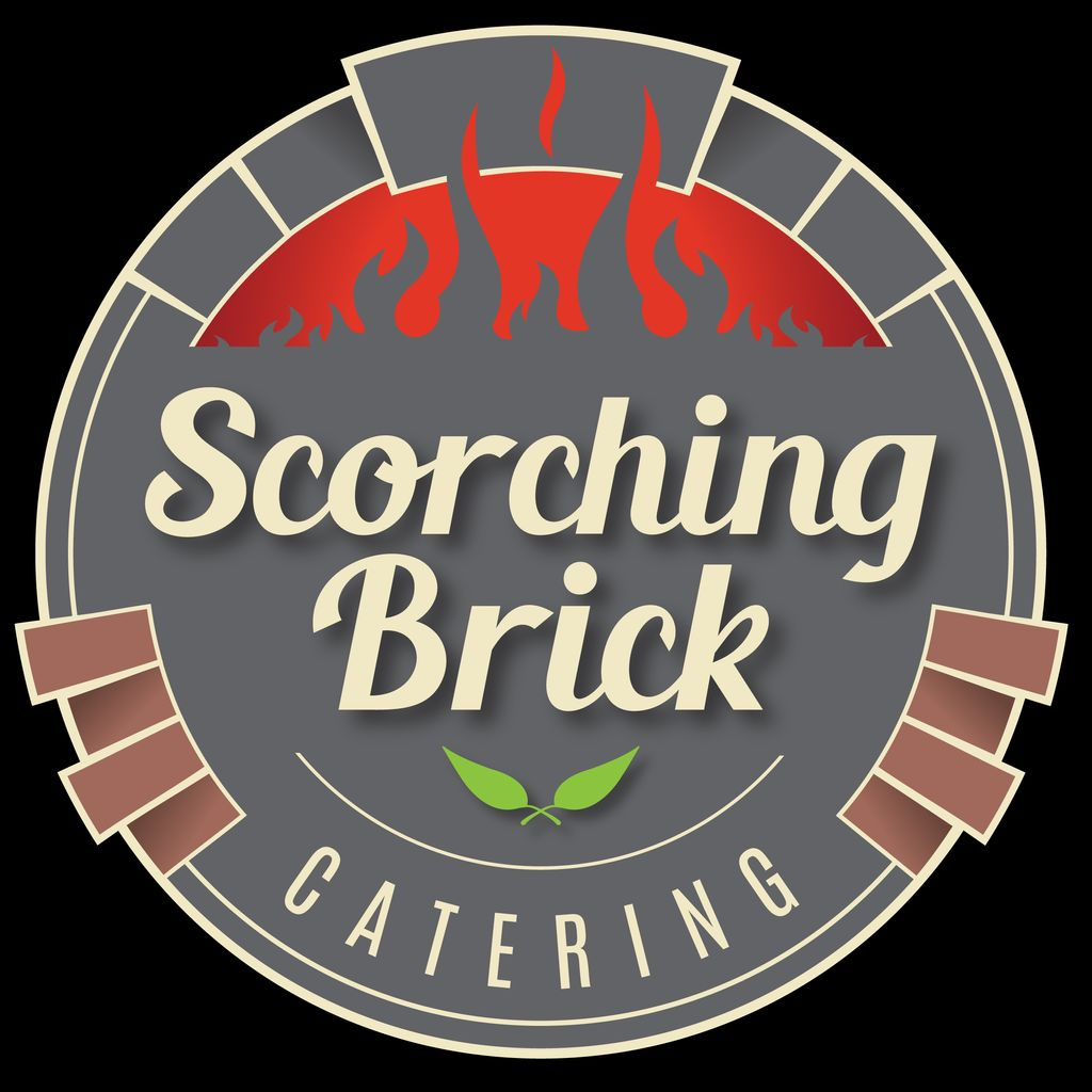 Scorching Brick Catering