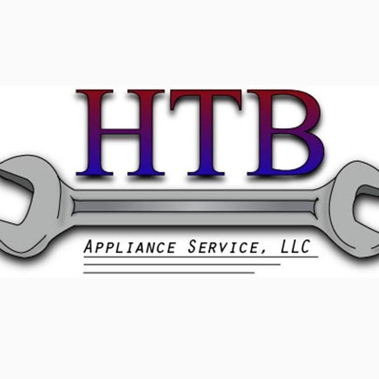 HTB Appliance & Air Service