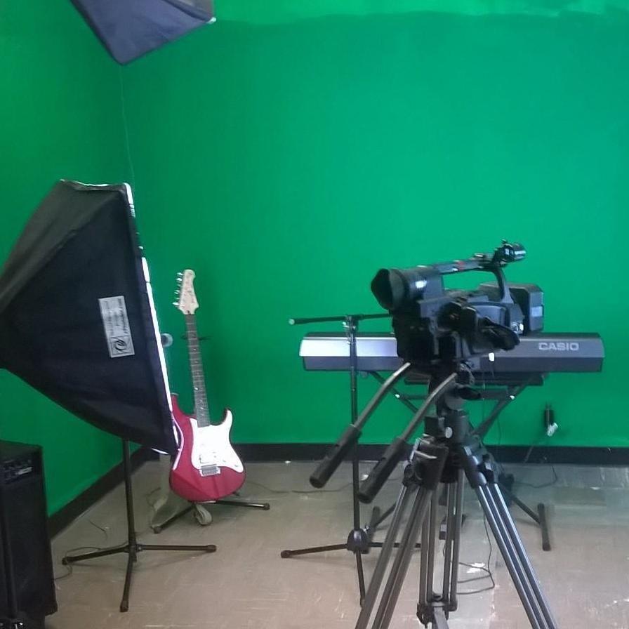 Archive Productions, Inc.