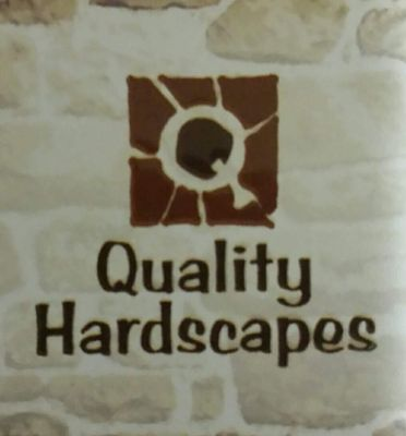 Avatar for Quality Hardscapes