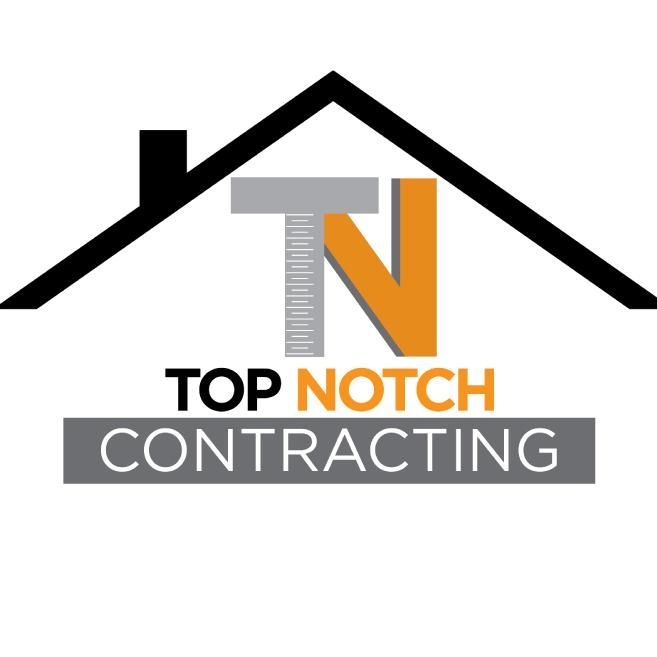 Top Notch Contracting & Remodeling