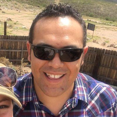 Avatar for Joey Marquez Ventura, CA Thumbtack