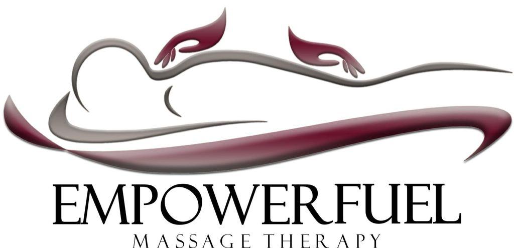 EmpowerFuel Massage Therapy