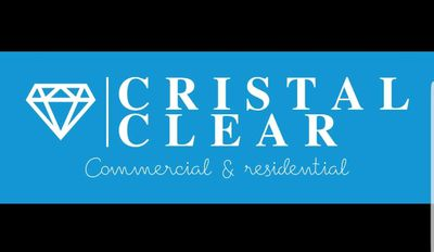 Avatar for Cristal Clear
