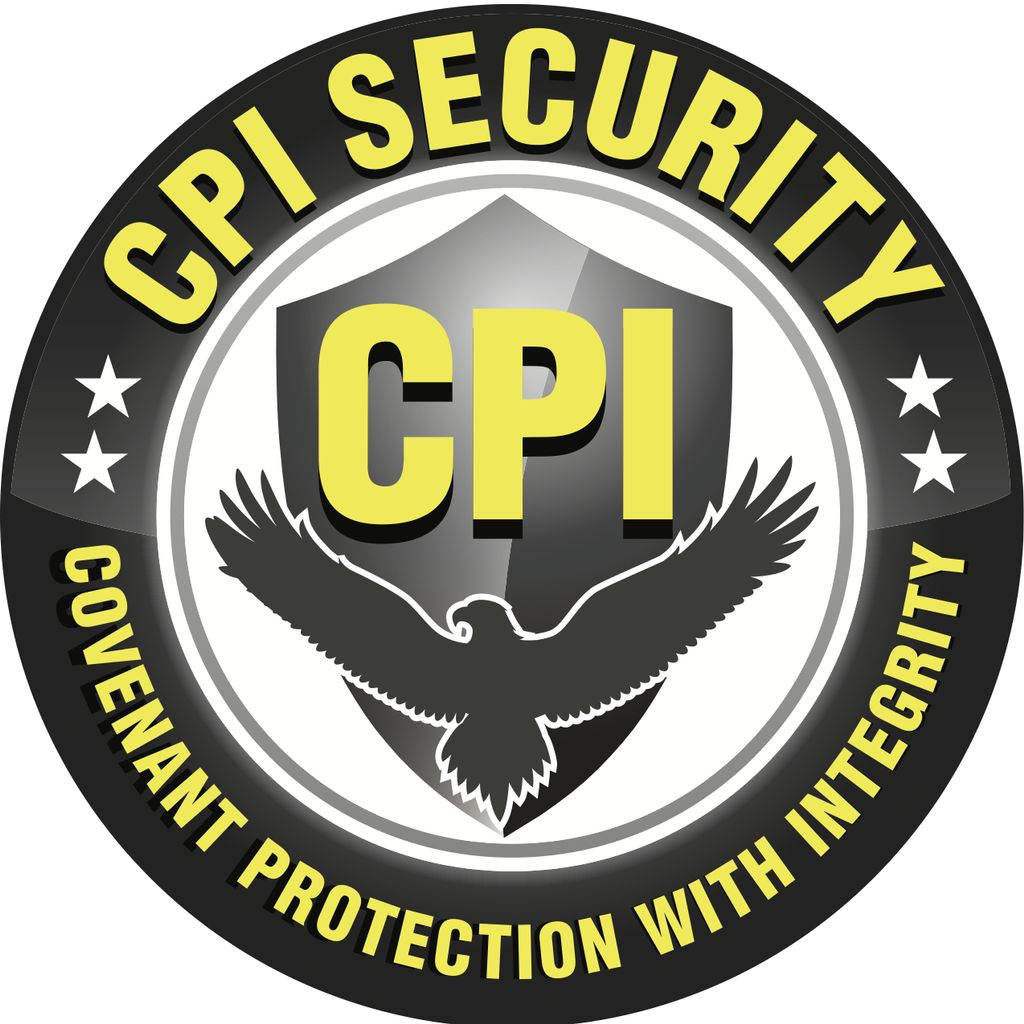 CPI Security Corp.