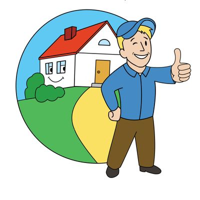 Avatar for Fresh Start Home Repair