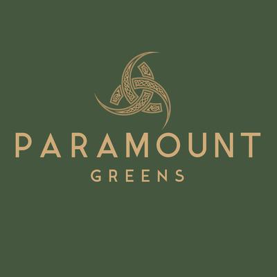Avatar for Paramount Greens LLC