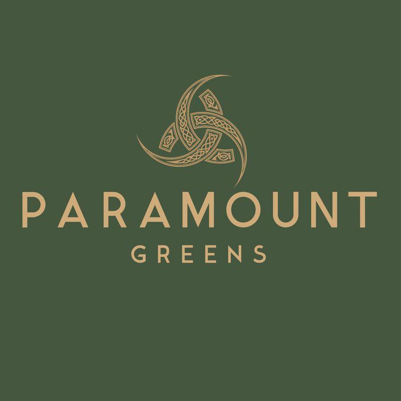 Paramount Greens LLC