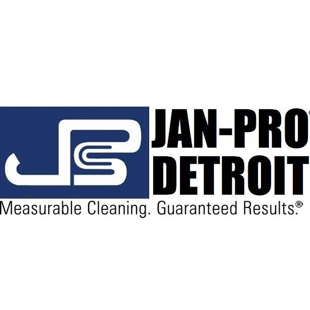 Jan-Pro Detroit