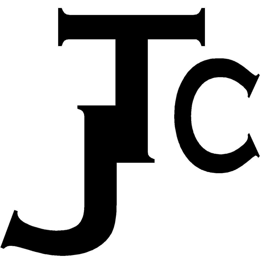 JT Construction, Inc.