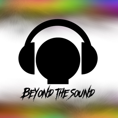 Avatar for Beyond the Sound Entertainment