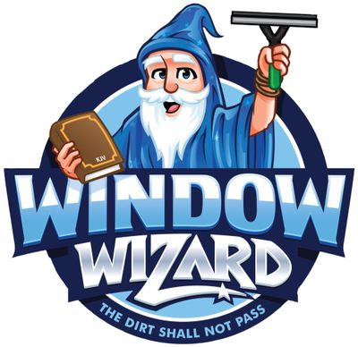 Avatar for Window Wizard