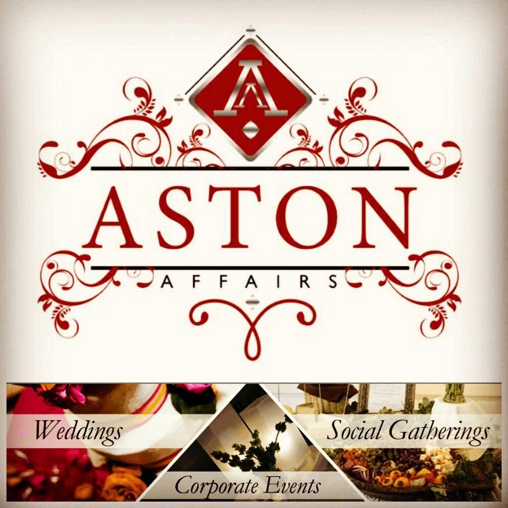 ASTON Affairs