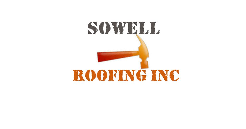 Sowell Roofing Inc