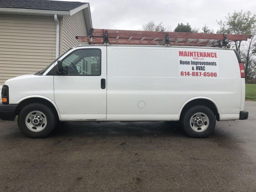 Maintenance Wise LLC