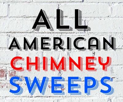 Avatar for All American Chimney Sweeps
