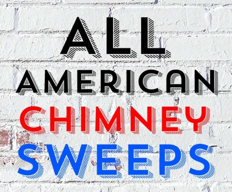All American Chimney Sweeps