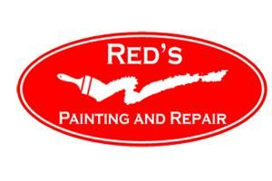 Avatar for Red's Painting and Repair Wamego, KS Thumbtack