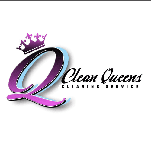 We specialize and organization and cleaning. There is no one who loves what they do like we do. We are the Clean Queens and our work is guaranteed!