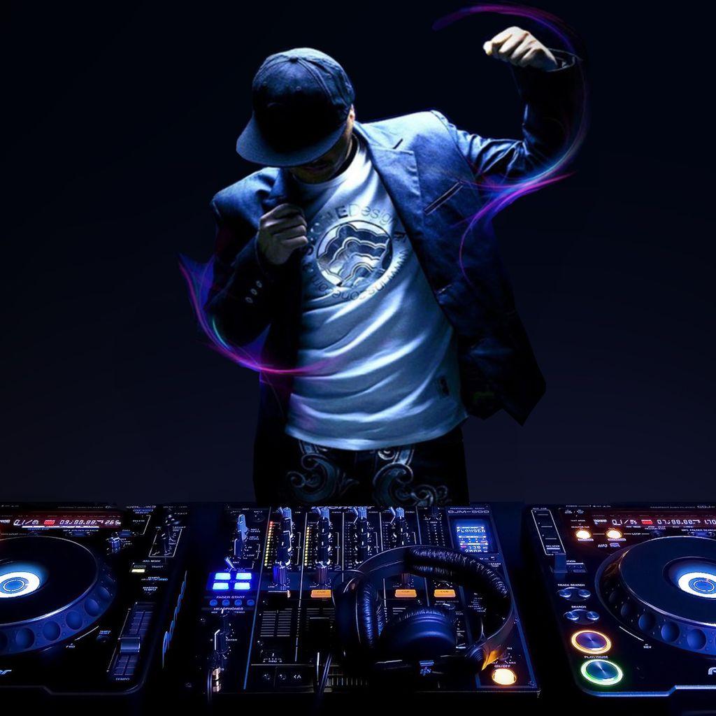 Musickrew Entertainment