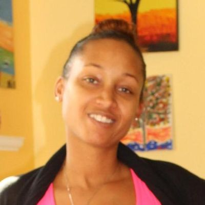 Avatar for KLM Consulting LLC Hyattsville, MD Thumbtack