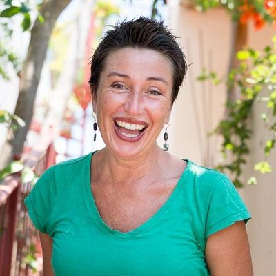 Avatar for Heaven on Earth Bodywork & Massage Sonora, CA Thumbtack
