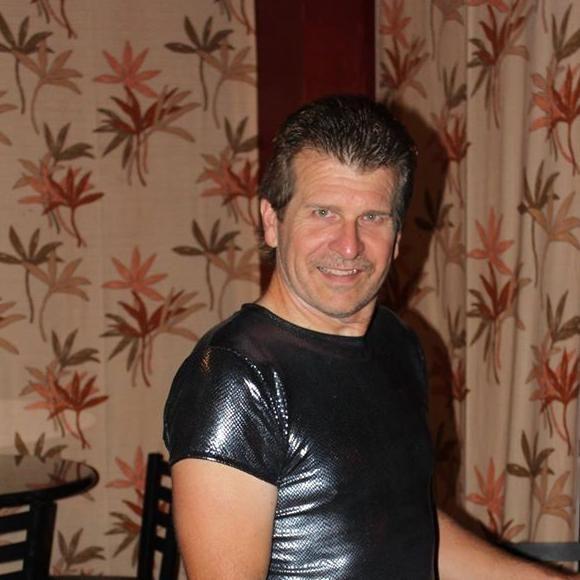 Richard Andrest DJ