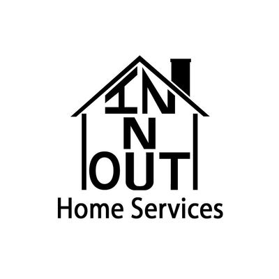 Avatar for In N Out Home Services