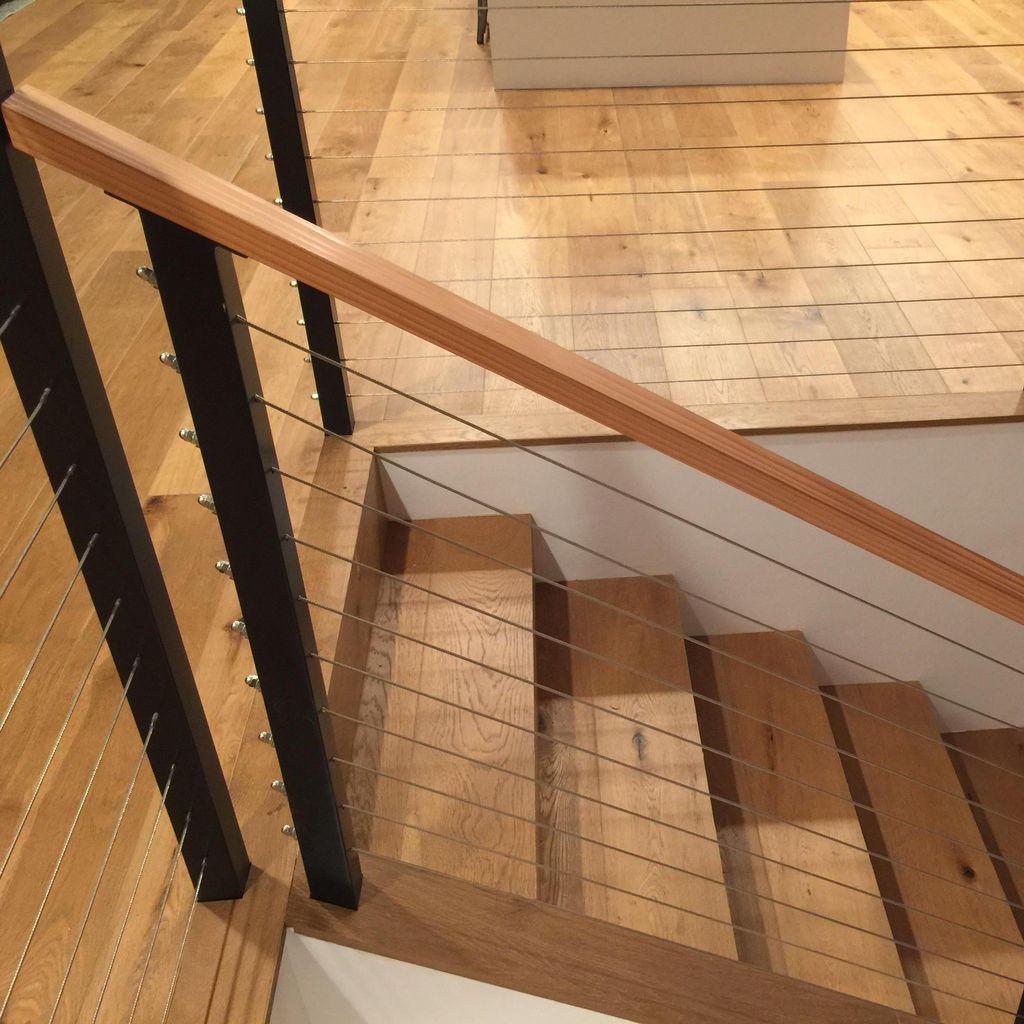 Aikens Hardwood Floors