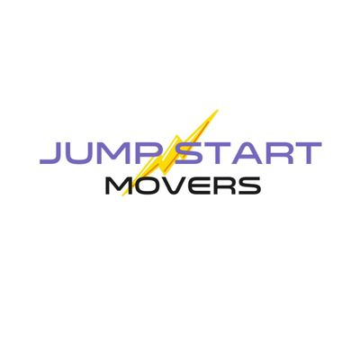 Avatar for Jump-Start Movers