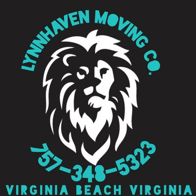 Avatar for Lynnhaven Moving Co