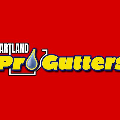Avatar for Heartland ProGutters Mayfield, KY Thumbtack